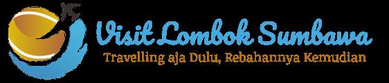 Visit Lombok Sumbawa Blog